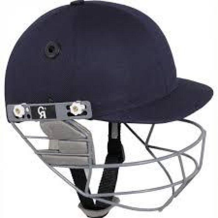 CA PLUS 8000 Adjustable Cricket Helmet Head Guard