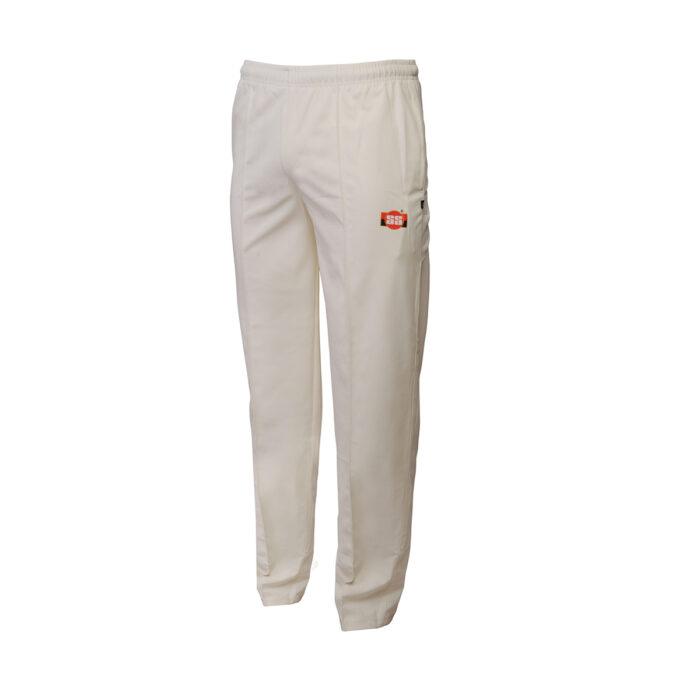 Cricket Pant Trouser SS Custom