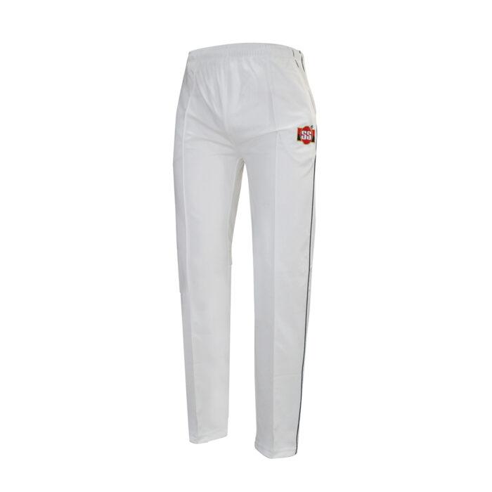 SS Maximus Pant Trouser