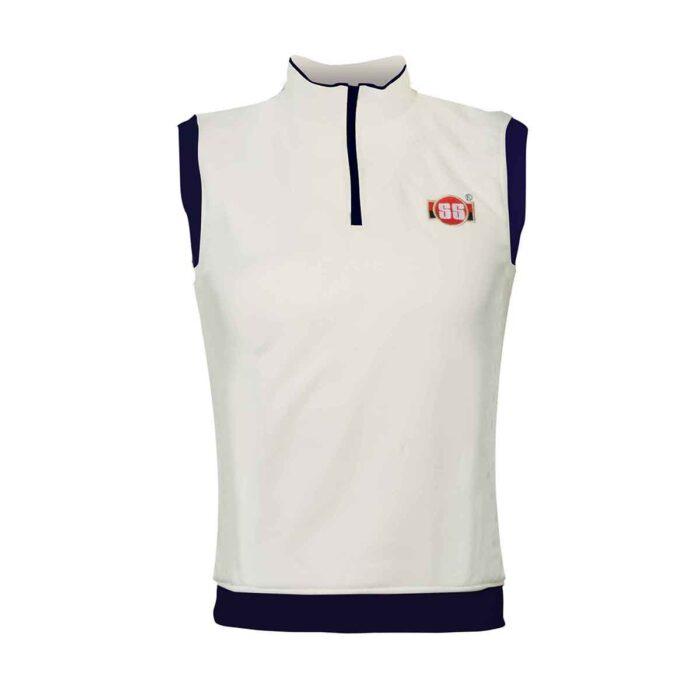 SS Professional Sweater Half Sleeve