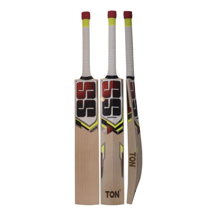 Cricket bat SS Professional English Willow